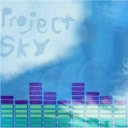 Cover of track Project SKY DEMO by 1318