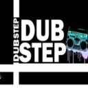Cover of track Dubstep by DJ SORZ