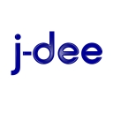 Avatar of user j-dee