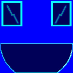 Avatar of user TheELectrikBros