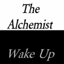 Cover of track Wake Up- Theme by Alckhem