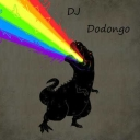Cover of track Dododongo's Sorrow by d13asd