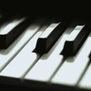 Cover of track Piano Melody by pop99910