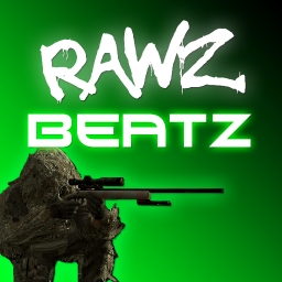 Avatar of user RaWz_Beatz