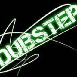 Cover of track dubstep remix by Astrom