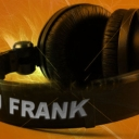 Avatar of user DJFRANK99