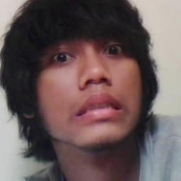 Avatar of user masblangkon