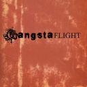 Cover of track Gangster Flight by Therryer