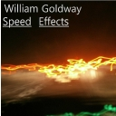 Cover of track Speeds Effect by FOUNTAIN