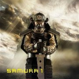 Avatar of user samura1music