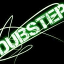 Cover of track DnD= Drum&Dubstep by Astrom