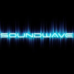 Avatar of user EpicSoundwave