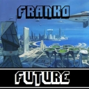 Cover of track Franko - Future by frank17