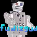 Avatar of user Fudizgud