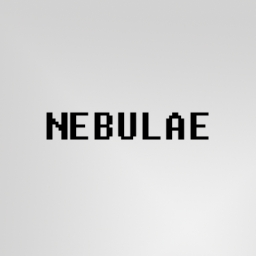 Avatar of user Nebulae