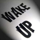 Cover of track Wake UP(official) by Skelo10