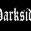 Cover of track Darkside finish by DjBoloss