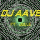 Cover of track Dj Aave by Julle