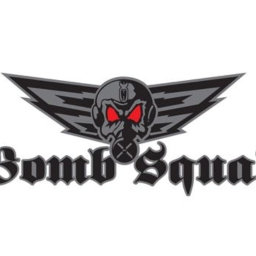 Avatar of user Bomb Squad!
