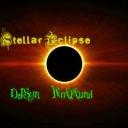 Cover of track Stellar Eclipse by DJSyn & Mark Raven