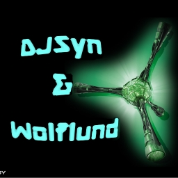 Avatar of user DJSyn & Mark Raven