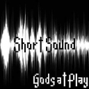 Cover of track Short Sound by Synthex