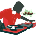Cover of track Dj Drop- GTF UP by Dj Static