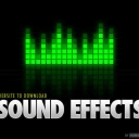 Cover of track sound effects by olivier1066