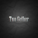 Cover of track Two Gether - Watch Closely (Part II) by Two Gether