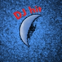 Avatar of user DJhit