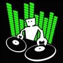 Cover of track Just Drop It (feat.skrillex) by DJ-ET