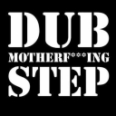 Cover of track dubstep remix by Dj_lal