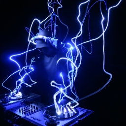 Avatar of user HyDJ