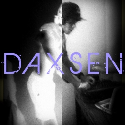 Avatar of user DjDaxsen
