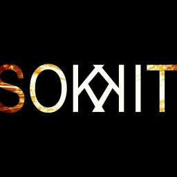 Avatar of user sokkit