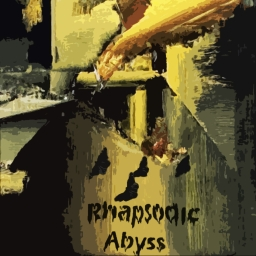 Avatar of user Rhapsodic Abyss