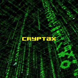 Avatar of user Cryptax