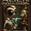 Cover of track Alien Invasion by DJALIENZ