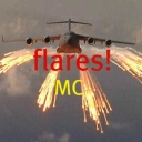 Cover of track Flares! (MC remix) by USER