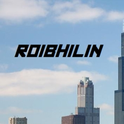 Avatar of user Roibhilin