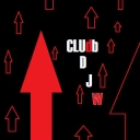 Cover of track CLUdb by Wojactor