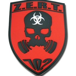 Avatar of user Zert