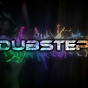 Cover of track dubstep feature by moonman365