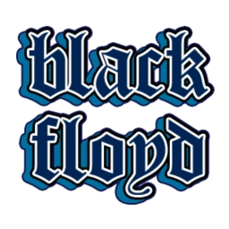 Avatar of user BlackFloyd