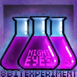 Avatar of user the8bitexperiment