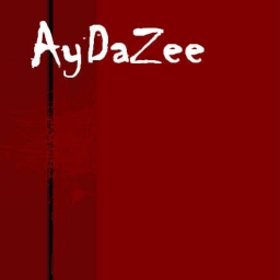 Cover of track Sound Barrier by AyDaZee