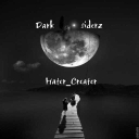 Cover of track Darksiderz by hater_creater