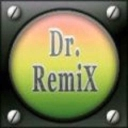 Cover of track REGGAE DUB STEPPAE by docremix