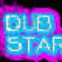 Cover of track Dubstar - LaGgy! by DJDubstar
