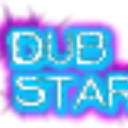 Avatar of user DJDubstar